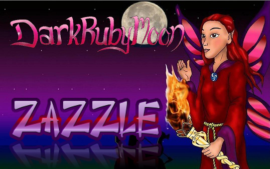 www.zazzle.com/darkrubymoon