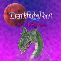 DarkRubyMoon Store
